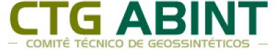 CTG – Comitê Técnico de Geossintéticos
