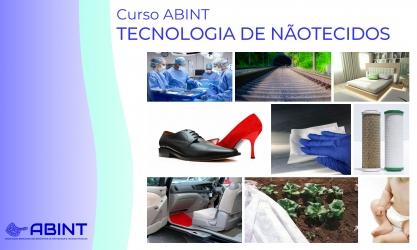 https://www.abint.org.br/conteudo-tecnico/cursos-e-eventos